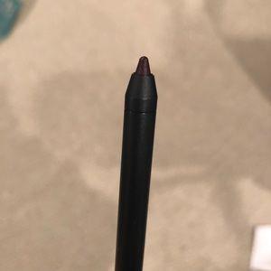 Kylie Cosmetics Makeup - NEW Kylie Cosmetic Kourt K lip kit
